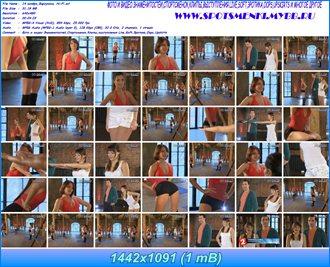 http://i2.imageban.ru/out/2012/05/11/c4f2ffe26fb12e1506569aa07ba5a596.jpg