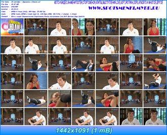http://i2.imageban.ru/out/2012/05/11/cb170c05167253a9c8a6802a15b3fedc.jpg