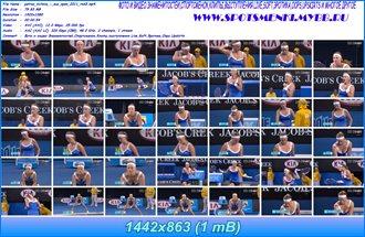 http://i2.imageban.ru/out/2012/05/11/d53e7510715ad17d96667d5d64a62d29.jpg