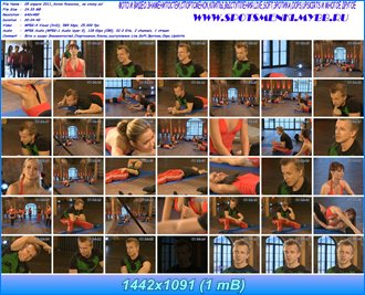 http://i2.imageban.ru/out/2012/05/11/f82ffe875a7cef9fcae637c64cfd8be3.jpg