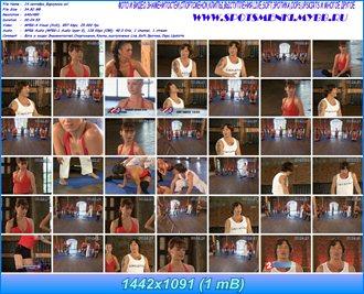 http://i2.imageban.ru/out/2012/05/11/f9f650a406cd8a351ccc7d7822b87fbb.jpg