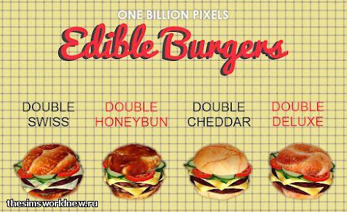 OBP Edible Burgers 5B.jpg
