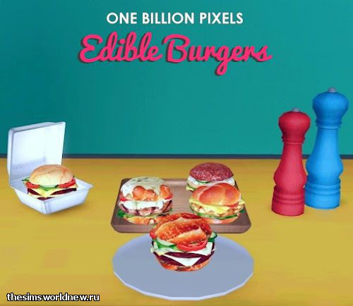 OBP Edible Burgers  TN.jpg