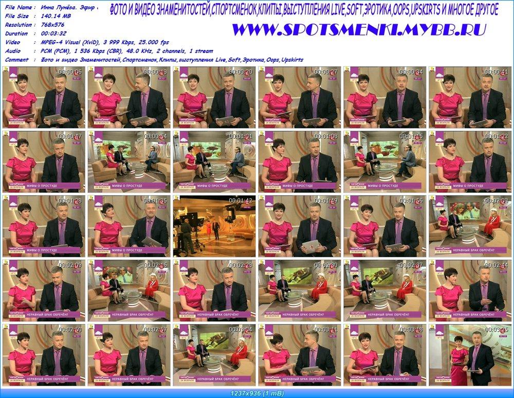 http://i2.imageban.ru/out/2012/05/13/4316bc51c6c92331c4f6d8aa2574bfcd.jpg