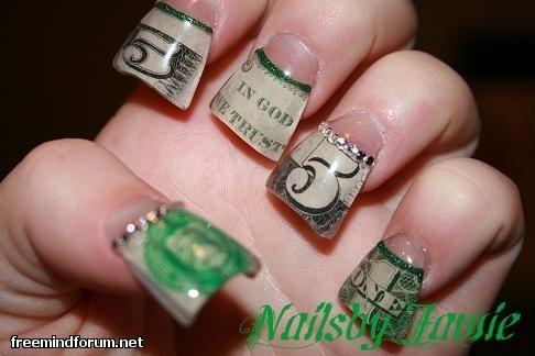 http://i2.imageban.ru/out/2012/05/13/7cf489aecf718f8fb7141519370b365e.jpg
