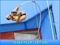 http://i2.imageban.ru/out/2012/05/14/00783ec3e993b4a78330bcc9a35e3a7f.jpg