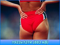 http://i2.imageban.ru/out/2012/05/14/0eada68981c382c88411bf14309ac45d.jpg