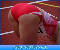 http://i2.imageban.ru/out/2012/05/14/1f052557a2948e04a356ad66a1673e78.jpg