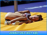 http://i2.imageban.ru/out/2012/05/14/6a5551a67453334bc22c058b24c08e3b.jpg