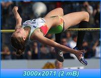 http://i2.imageban.ru/out/2012/05/14/72af22de19f193cf7bba71e646b4d1a2.jpg