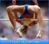 http://i2.imageban.ru/out/2012/05/14/917769cb2e4a0b6dd4215e40849a3cf4.jpg