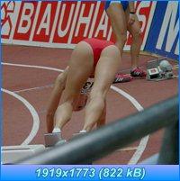 http://i2.imageban.ru/out/2012/05/14/ac97dd73fa993f55784fd9c5c61753b1.jpg