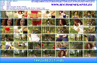 http://i2.imageban.ru/out/2012/05/17/2cd18d3ab857745f2ecfd15993eef544.jpg