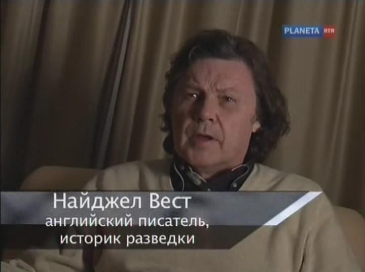 http://i2.imageban.ru/out/2012/05/18/601773cbc162959b0968ed7b95497117.jpg