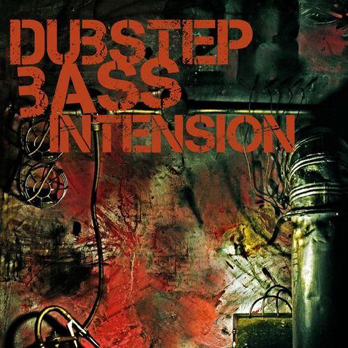 Dubstep Bass Intension (2012)