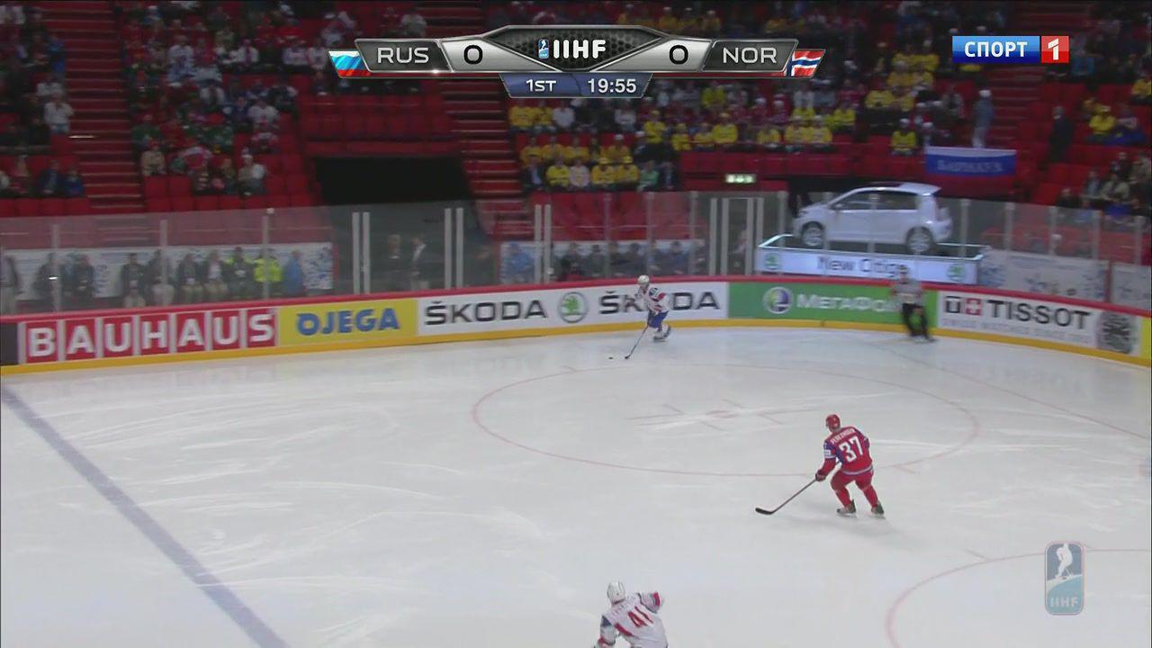 WC.2012.05.17.QF.RUS.vs.NOR.720p.50fps[00-10-16].JPG