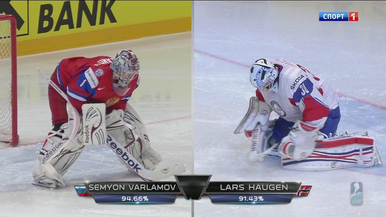 WC.2012.05.17.QF.RUS.vs.NOR.720p.50fps[00-10-00].JPG