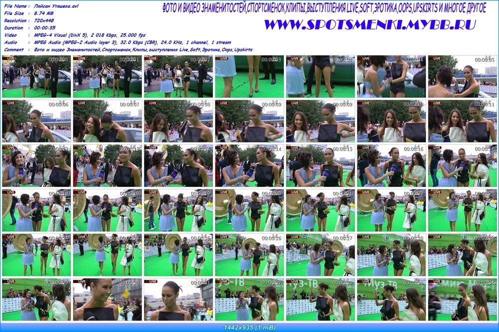http://i2.imageban.ru/out/2012/05/19/b741a90782bf6794ec5b99b8bea07dd1.jpg