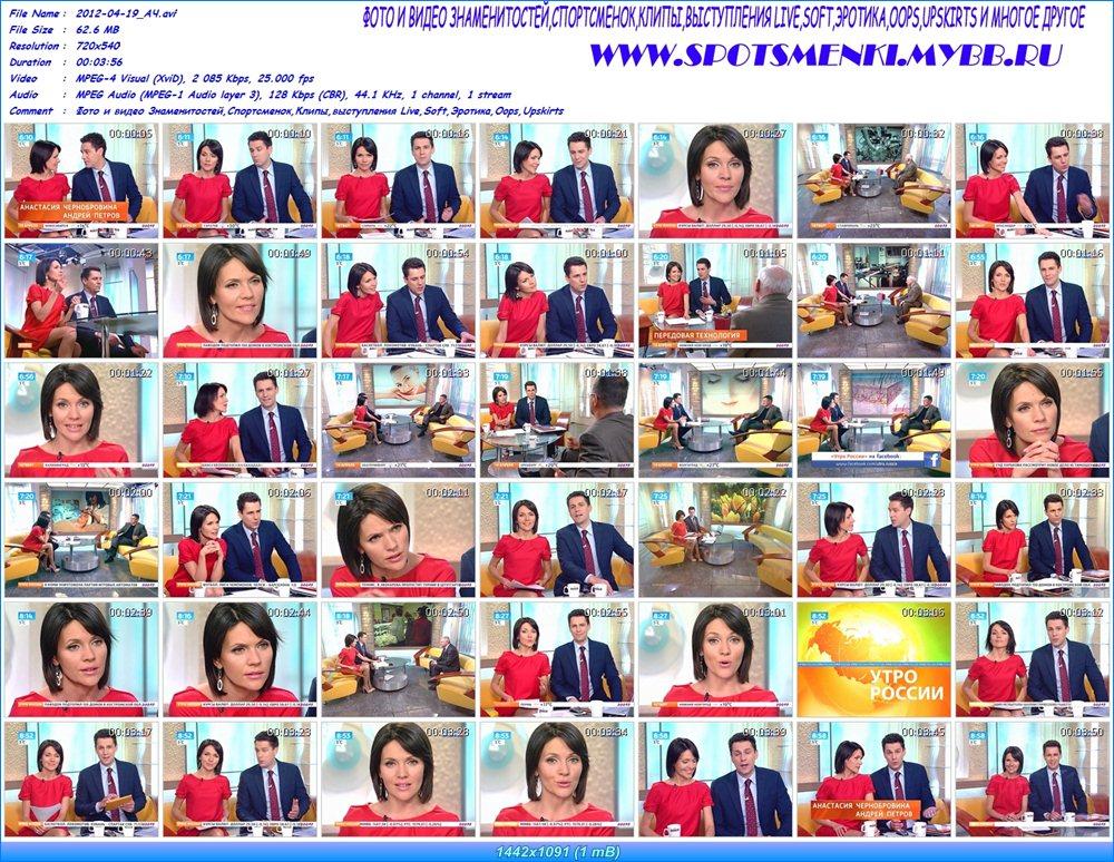 http://i2.imageban.ru/out/2012/05/20/b96d22f6b968d766375d450b775486f5.jpg