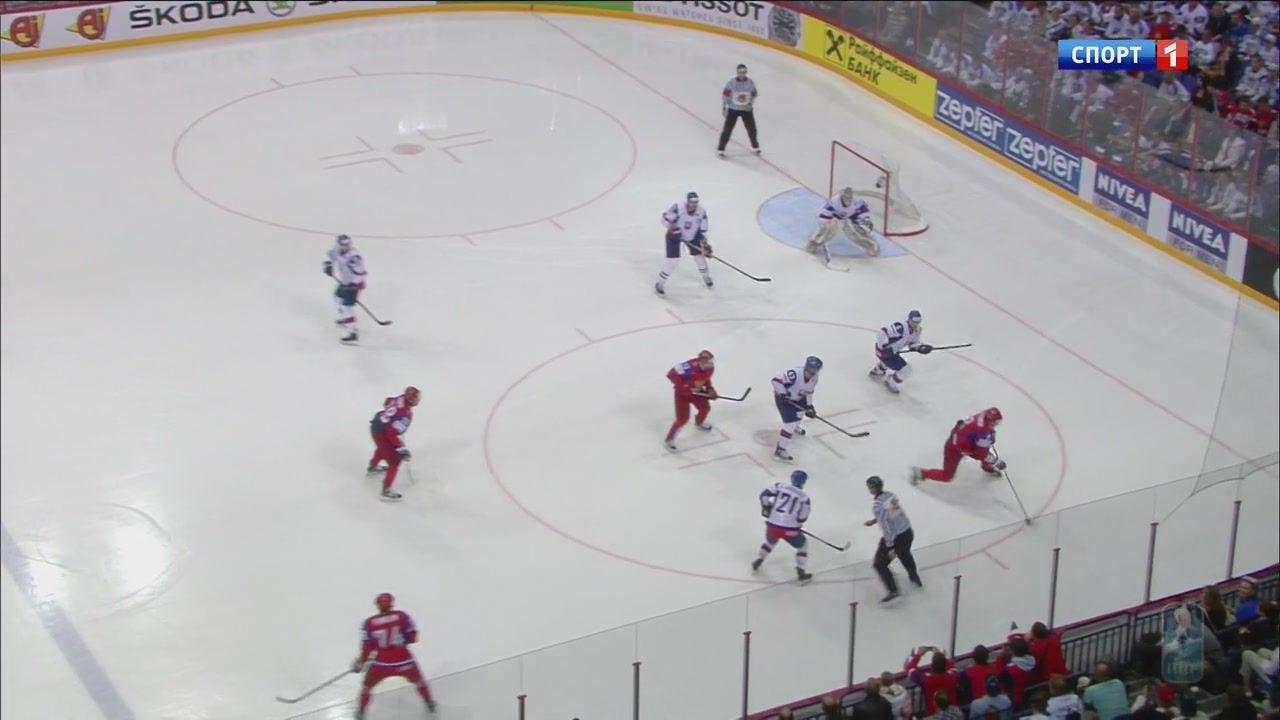 WC.2012.05.20.Final.RUS.vs.SVK.720p.50fps[21-10-45].JPG