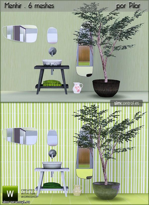 http://i2.imageban.ru/out/2012/05/21/6292bbb8199c68c18ea15f7deb845cc8.jpg