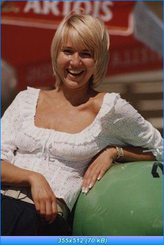 http://i2.imageban.ru/out/2012/05/22/43350ba325f432770a77b2b15469b696.jpg