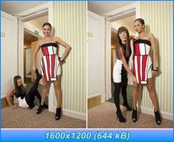 http://i2.imageban.ru/out/2012/05/22/7ae8928bf33e1d0661e069460efd8256.jpg