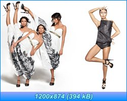 http://i2.imageban.ru/out/2012/05/22/e698d8fe0b28526d803676b877d10c40.jpg