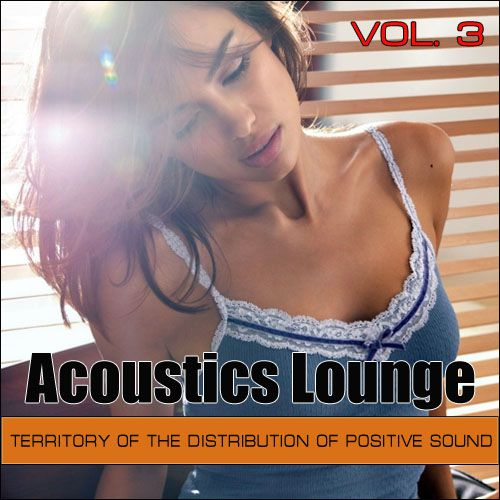 Acoustics Lounge Vol. 3 (2012)