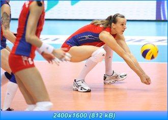http://i2.imageban.ru/out/2012/05/23/c9bcdc7c7df2110cb977f136d729f9b6.jpg