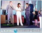 http://i2.imageban.ru/out/2012/05/24/307a53a845671c53afe9abdde16daf92.jpg