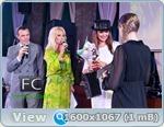 http://i2.imageban.ru/out/2012/05/24/f3dc44db42a981d4928c561a28a8110d.jpg