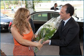 http://i2.imageban.ru/out/2012/05/27/248450f67a0d65eba4239c6900011888.jpg