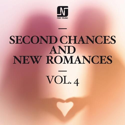 Second Chances And New Romances Vol.4 (2012)