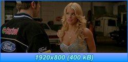 http://i2.imageban.ru/out/2012/05/27/4ceab10341f0a9815964112e419be4f2.jpg