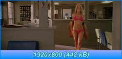 http://i2.imageban.ru/out/2012/05/27/85ae11d6e73f42bdcb4d967665342f62.jpg