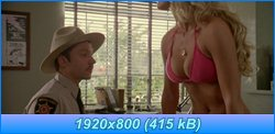 http://i2.imageban.ru/out/2012/05/27/8de50a86df4d6e71d74a2b926164958c.jpg