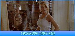 http://i2.imageban.ru/out/2012/05/27/a44af611edc1b69b3cdcae6f517876b2.jpg