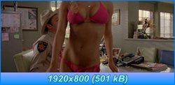 http://i2.imageban.ru/out/2012/05/27/a63dec35dc303f8fd8c9abce660f50d7.jpg