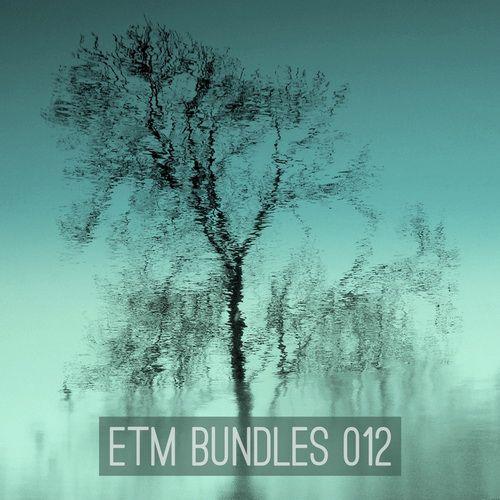 ETM Bundles 012 (2012)