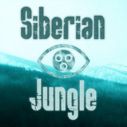 Siberian Jungle vol.3 (2012) 2CD
