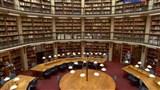 Скачать с letitbit  Книга Страшного суда / Domesday (2010) SATRip
