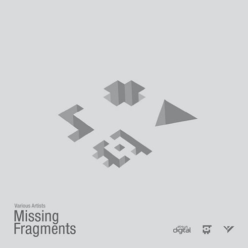 Missing Fragments (2012)
