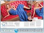 http://i2.imageban.ru/out/2012/06/01/c7609b71f977ef64aba065168fd57601.jpg