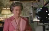 Скачать с letitbit  Королева (2012) SATRip