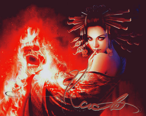 http://i2.imageban.ru/out/2012/06/02/cf3a1a38b1bfce5e860b77034d716ac8.jpg