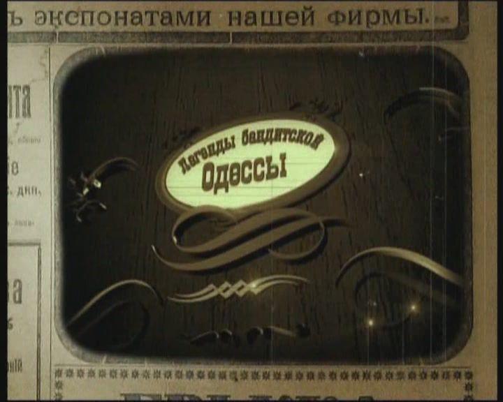 http://i2.imageban.ru/out/2012/06/02/ec412cfb6217af6b9743c96f97015271.jpg