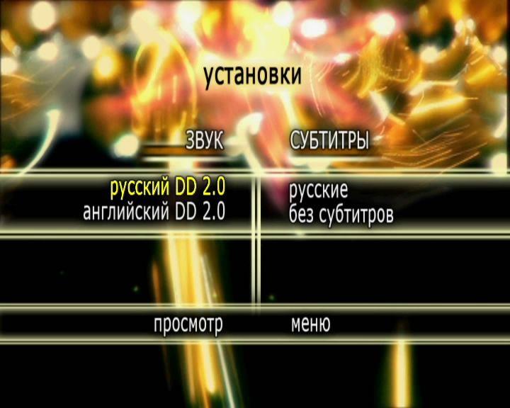 http://i2.imageban.ru/out/2012/06/03/4f978050c0acf728e8390fc69aeec96b.jpg