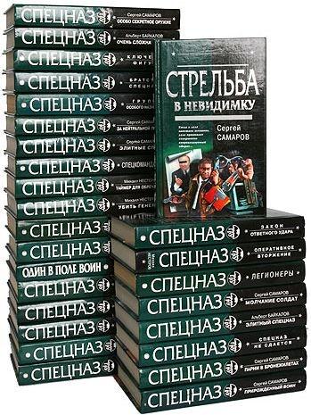 http://i2.imageban.ru/out/2012/06/03/98aec081746e76f10c8b8da7db255e3d.jpg