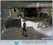 Tomb Raider Трилогия [En] (L) 1996-1998   GOG {Tomb Raider + Tomb Raider 2 + Tomb Raider 3}